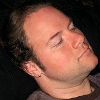 Ben Butler profile pic