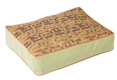 Aqua Pet Bed