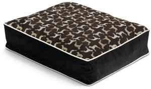 Crypton Dog Bed
