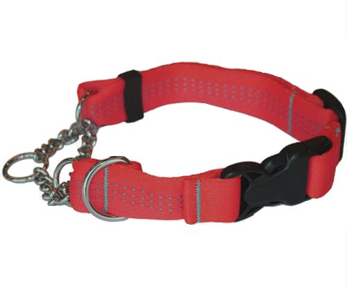 Technika Quick Release Collar: Best Dog Collars for Large Dogs