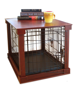 Merry Products Cage with Crate Cover Set: Where To Find Giant Dog Crates