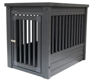 New Age Eco Habit: Where to find Giant Dog Crates