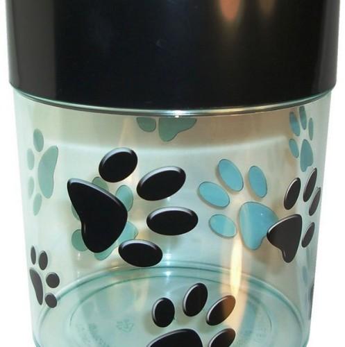 Tightvac Dog Food Storage Stylish Dog Food Storage Ideas for Your Home