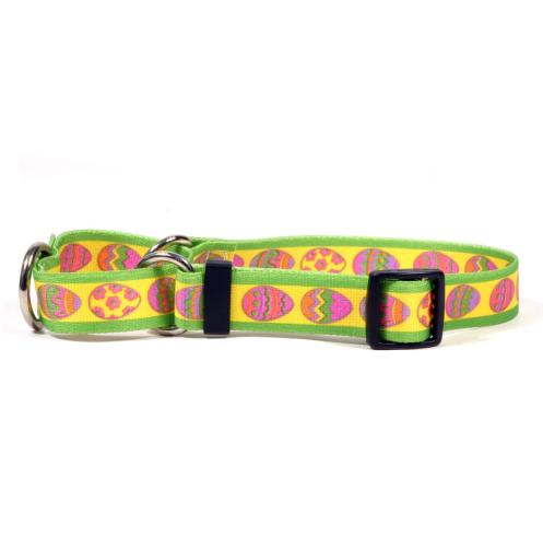 Dog Easter Basket Gift Items: Collar