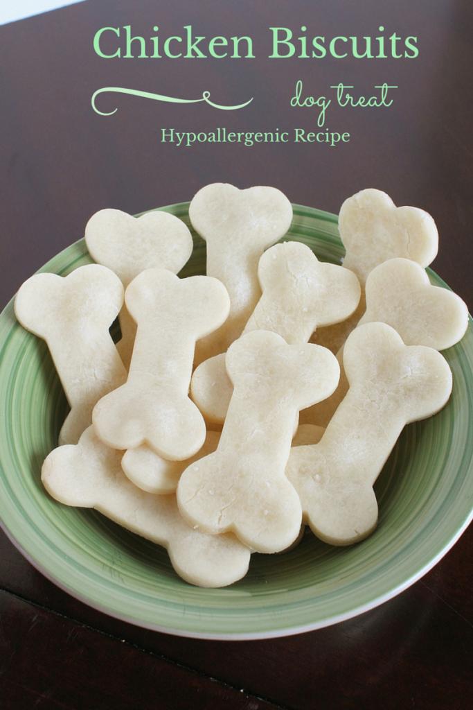 Hypoallegenic-dog-treat-chicken