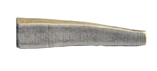 Split Deer Antler hypoallergenic dog bones