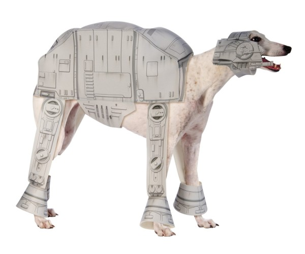 large dog halloween costumes for boy dogs
