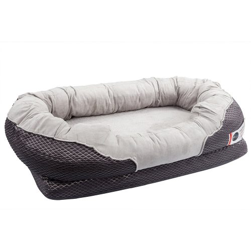 Best Sofa Cover For Dogs Uk