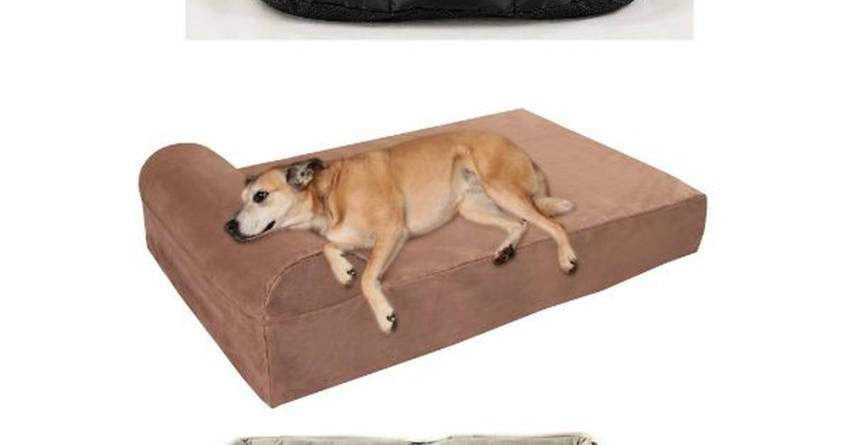 Extra Large Dog Bed 28 Images Faux Suede Washable Dog