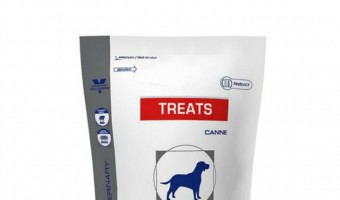 Hypoallergenic dog treats from Royal Canin are a viable option for your food sensitive dog. Get the scoop on these great snacks for your pooch!