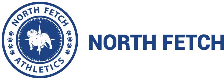 NorthFetchAltheltics_81