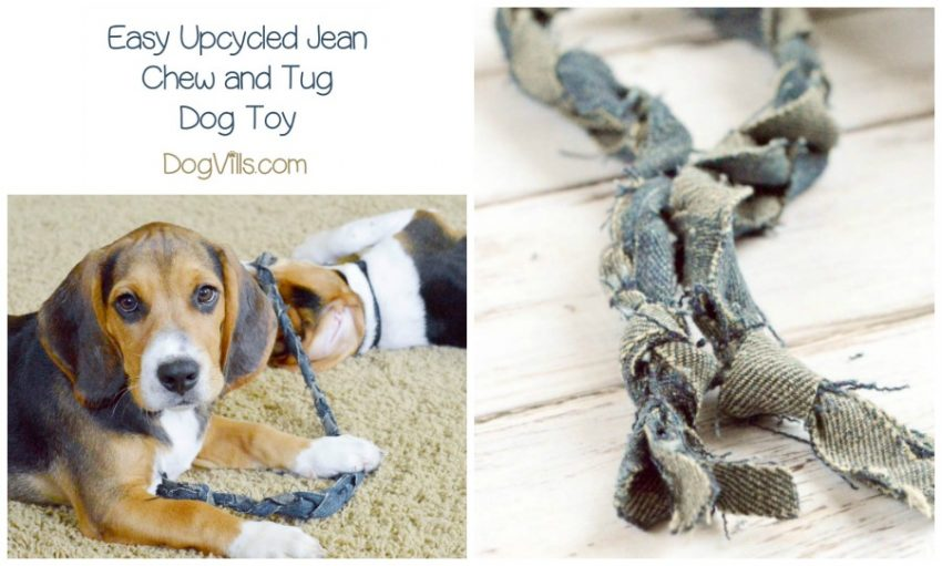 easy-upcycled-jean-chew-and-tug-dog-toy-f