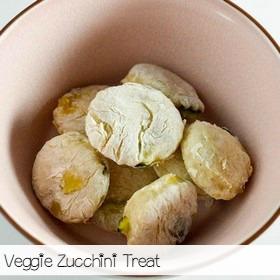 veggie-dog-treat-recipe-sa