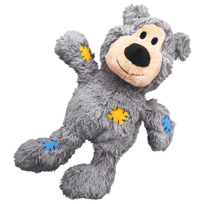 wildknots_greybear-best-dog-toys-2016