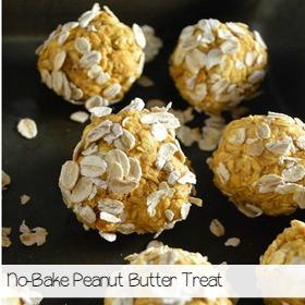 no-bake-peanut-butter-dog-treat-recipe-sa