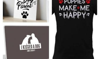 7 Crazy Cool Gift Ideas for Dog Lovers You Have to See