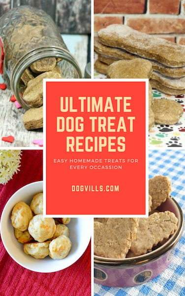 Index of wp contentuploads201802 dog treats recipe book for newsletter with coverpdf forumfinder Images
