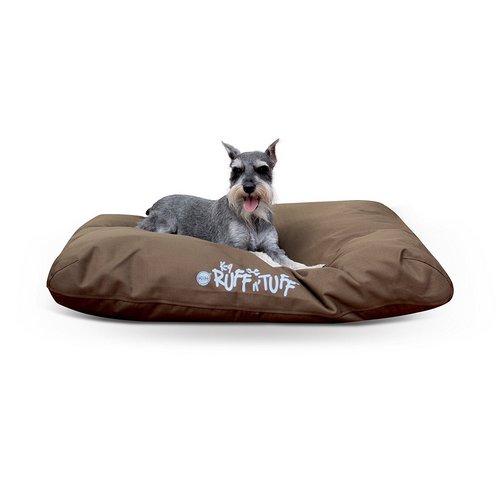Tuff Love Dog Bed