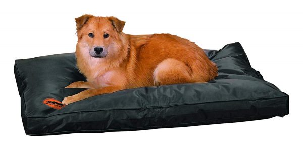 Slumber Pet Toughstructable Beds