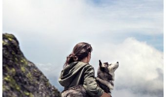 4 Essential Tips for Tackling a Mountain Hike With Your Dog