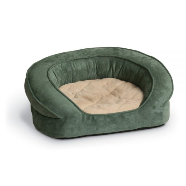 KH Ortho Bolster dog beds for older dogs
