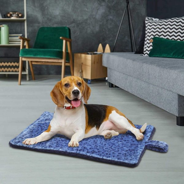 Marunda thermal dog mat