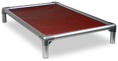Kuranda Dog Bed Review Which Style Is Right For Your Dog