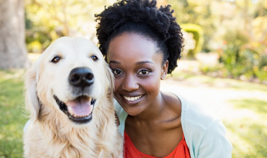 Looking for some beautiful African dog names with meanings? Check out these 100 amazing ideas, with 50 each for boys and girls!